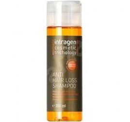Intragen Cosmetic Trichology Anti Hair Loss Shampoo(防脫髮洗髮水)200ML