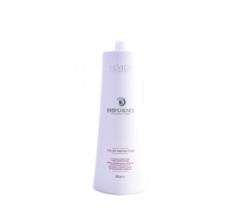 Revlon Professional EKS colour protection Airless Conditioner (1000ML)