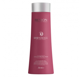 Revlon Professional EKS Color Intensify Cleanser (250ML)
