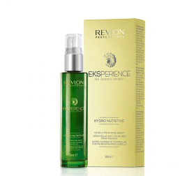 Revlon Professional EKS Hydro Nutritive Serum (50ML)