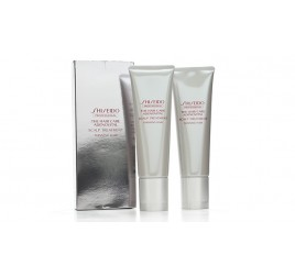 SHISEIDO THE HAIR CARE ADENOVITALSCALP TREATMENT育髮頭皮層護髮素 130G X 2 支裝